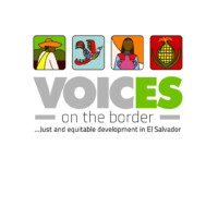 Voices on the Border