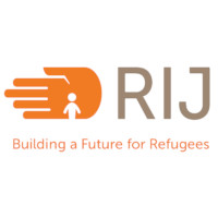 Refugees International Japan