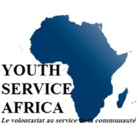 YOUTH SERVICE AFRICA (YSA)
