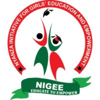 NYANZA INITIATIVE FOR GIRLS' EDUCATION & EMPOWERMENT (NIGEE)