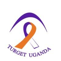 Turget Uganda