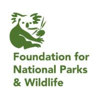 Foundation for National Parks & Wildlife
