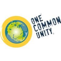 One Common Unity, Inc.