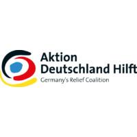 Aktion Deutschland Hilft e.V.