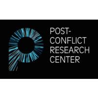 Udruzenje za postkonfliktna istrazivanja