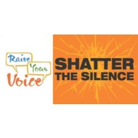 Raise Your Voice Saint Lucia Inc