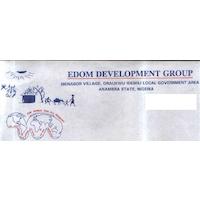 Edom Development Group