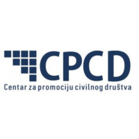 Center for Civil Society Promotion (CCSP)