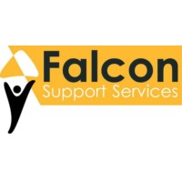Falcon Support Services E.M LTD