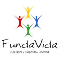Fundacion FundaVida