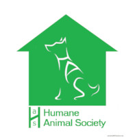 Humane Animal Society (HAS)