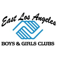 East Los Angeles Boys and Girls Club