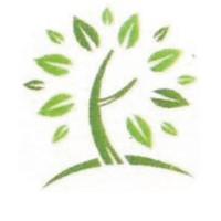 AnneGift Foundation