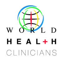 The World Health Clinicians, Inc.