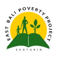 Yayasan Ekoturisme Indonesia