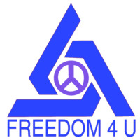 FREEDOM FOR YOU FOUNDATION