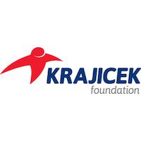 Stichting Richard Krajicek Foundation