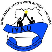 Innovative Youth with Action Uganda