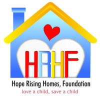 HOPE RISING HOMES FOUNDATION