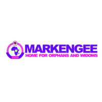 MARKENGEE HOME FOR ORPHANS AND WIDOWS