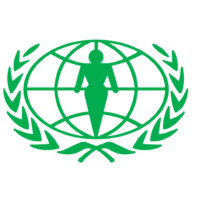 Non-governmental organization Women's Federation for World Peace