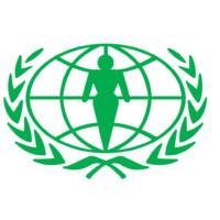 International non-governmental organization Women's Federation for World Peace