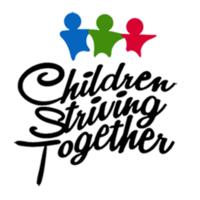 Children Striving Together