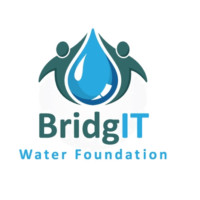 BridgIT Water Foundation