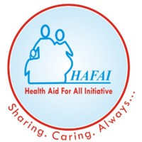 Health Aid For All Initiative