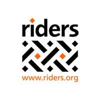 Riders for Health