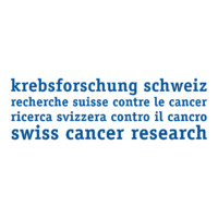Krebsforschung Schweiz / Swiss Cancer Research