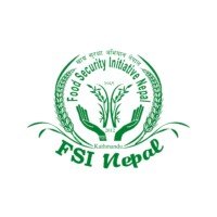 Food Security Initiative (FSI) Nepal