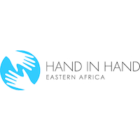 HAND IN HAND EASTERN AFRICA