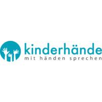 Verein kinderhaende