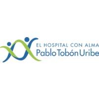 Hospital Pablo Tobon Uribe
