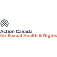 Action Canada for Sexual Health and Rights-- pour la santé et les droit sexuels