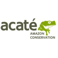 Acate Amazon Conservation