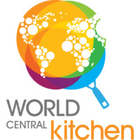 World Central Kitchen, Inc.