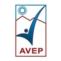 Public Fund AVEP