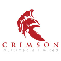 CRIMSON MULTIMEDIA LTD