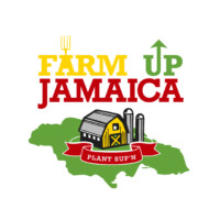 Farm Up Jamaica Ltd.