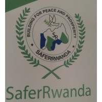 SaferRwanda