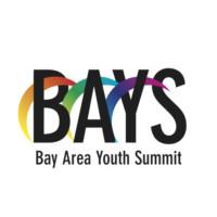 Bay Area Youth Summit