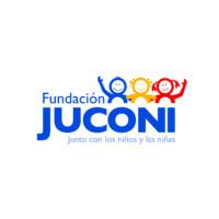 Fundación JUCONI México, A.C.
