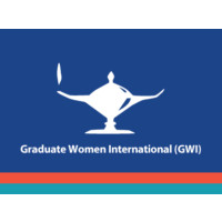 Graduate Women International (GWI), (formerly International Federation of University Women)