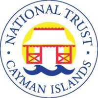The National Trust for the Cayman Islands