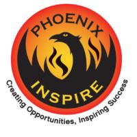 Phoenix Inspire