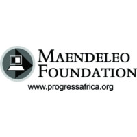 Maendeleo Foundation