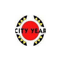 City Year Washington, DC