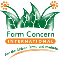Farm Concern International Development Trust - Malawi